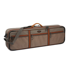 Fishpond Dakota Carry-on Rod & Reel Case - 31