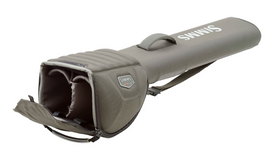 Simms Bounty Hunter Rod/Reel Case