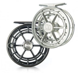 Ross Reels Evolution R Fly Reel