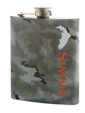Simms Flask