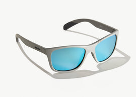 Bajio Gates Sunglasses