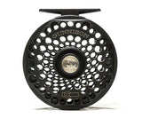 Ross Reels Gunnison Fly Reel 2018