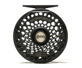 Ross Reels Gunnison Fly Reel