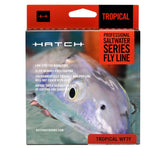 Hatch Tropical Floating Line