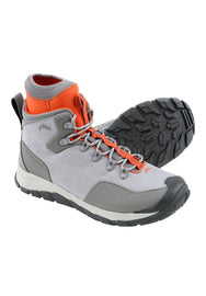 Simms Intruder Wet-Wading Boot - Vibram