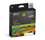 Rio InTouch Trout LT Fly Line (Closeout)