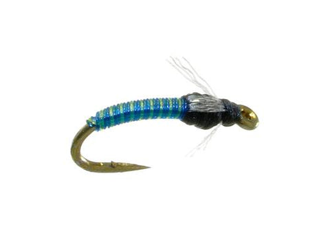 TROUT-A-CONTROL FLY SALE