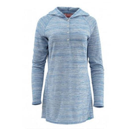 Simms Women's Madeira Coverup (Closeout)