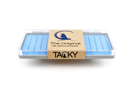 Tacky Fly Box - Original