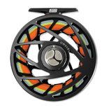 Orvis Mirage USA Made Fly Reel