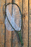 Fishpond / Nomad Native Net