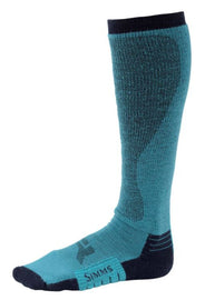 Women's Guide Midweight OTC Sock