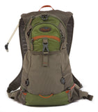 Oxbow Chest/Backpack