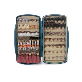 Fishpond Tacky Pescador Fly Box
