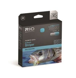 Rio Intouch Striper 30FT Sink Tip