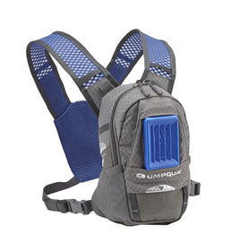 Umpqua Rock Creek Zero Sweep Chest Pack