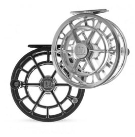 Ross Reels Evolution R Salt Fly Reel