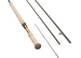 Sage TROUT SPEY HD Fly Rod