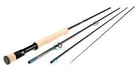 Scott Tidal Saltwater Fly Rod