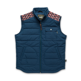 Howler Brothers Shaman Vest