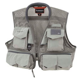 Simms Headwaters Pro Mesh Vest (Closeout)