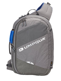 Umpqua Steamboat Zero Sweep Sling Pack