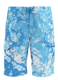 Simms Surf Short  (Closeout)