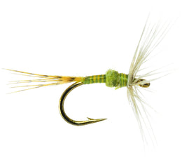 Umpqua Tenkara BWO Emerger - 2 Pack