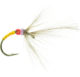 Umpqua Tenkara Glass Emerger - 2 Pack