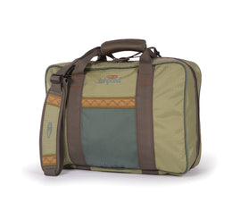 Fishpond Tomahawk Fly Tying Bag