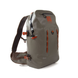 Fishpond Thunderhead Submersible Backpack (Closeout)