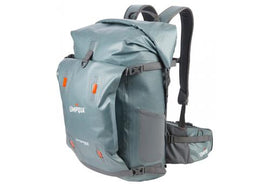 Umpqua Tongass 1800 Backpack