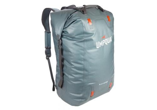 Umpqua Tongass 5500 Gear Bag