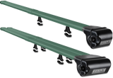 Riversmith River Quiver Rod Carrier - Limited Edition Sage Green