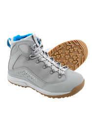Simms VaporTread Saltwater Boot - Salt (Closeout)