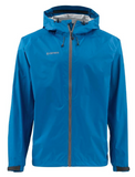 Simms Waypoints Jacket (Closeout)