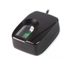 Single finger scanner Futronic FS80H - Front