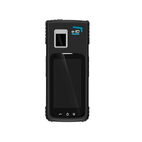 Coppernic C-One e-ID