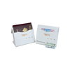 Document reader Elyctis ID BOX One