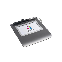 Wacom STU - 530 Color