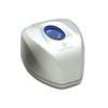 Single finger scanner Lumidigm Venus V302 IP65