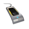 Single finger scanner Eikon Touch 510 - Front