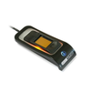 Single finger scanner Eikon Touch 710 - Front