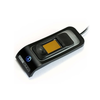 Single finger scanner Eikon Touch 710 - Front View