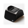 Single finger scanner Columbo - Front View