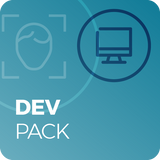 IFace SDK PC Dev Pack