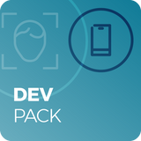 IFace SDK Mobile Dev Pack