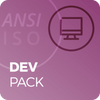 ANSI & ISO Fingerprint SDK PC Dev Pack