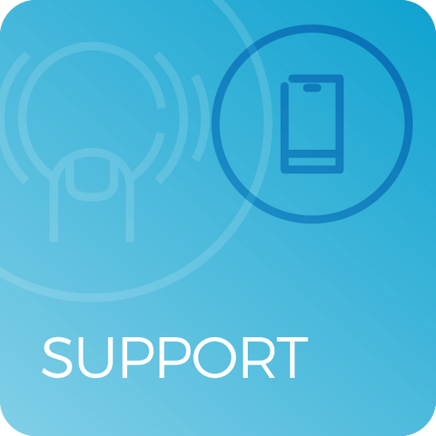 IDKit Fingerprint SDK Mobile Support