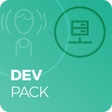 IDKit Multimodal Server Dev Pack